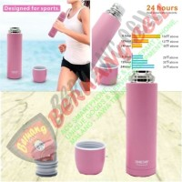 ONEDAY Botol Minum Insulated Stainless Steel - MALANG