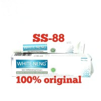 Harga White Neng Cream Katalog.or.id