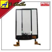 Touchscreen Mito A77 Layar Sentuh Mito A77 Kaca HP Mito A77