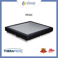 SC THERAPEDIC DIVAN PEDIC