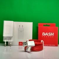 CHARGER ONEPLUS 3 3T USB TIPE C DASH CHARGING ORIGINAL 100% 5V-4A