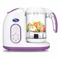 Baby Safe Digital Food Maker / Food Processor