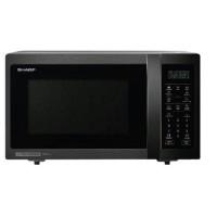 Sharp Microwave Inverter R751GX