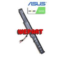 Baterai ORIGINAL Asus X550 X550E X550D X550DP X450 X450J X450JF A450
