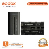 POWERANGE DF-248 FOR HXR-MC2500