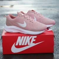 Sepatu Sneaker Wanita Nike Zoom Pegasus / Sepatu Olahraga/ Running