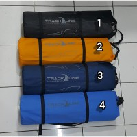 Katalog Tenda Consina Kapasitas 2 Orang Katalog.or.id