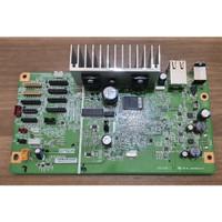 Mainboard Epson R 2000 Original