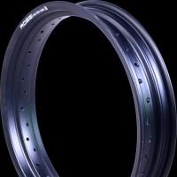 17 X 350 Pelek Pelk Veleg Velg Racing Motor Ring Rossi WM
