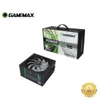 Gamemax PSU/Power Supply 650W GP-650