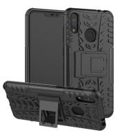 VIVO V9 - Pro Armor Case XPHASE Rugged Shockproof Antishock Protection