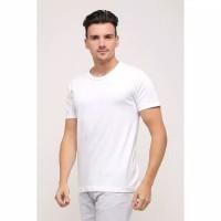 GTMAN Kaos Dalam GTS 01 T-shirt Man Round Neck