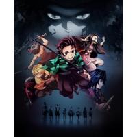 Film Anime Kimetsu no Yaiba