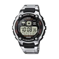 jam tangan ae2000 wd