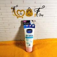 Vaseline Dry Serum White & Repair 50 ml Deodorant