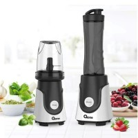 Oxone Blender Personal Hand OX-853