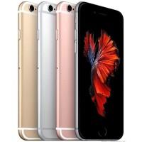 iphone 6 128gb (garansi 1tahun)