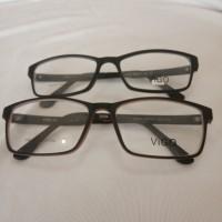 kacamata pria vigo