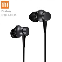 headset Xiaomi piston 3 youth