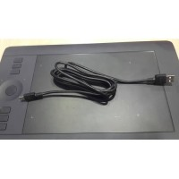 Kabel Wacom Intuos 4 - 5 - Pro High Quality