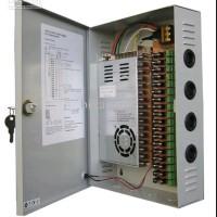 adaptor power suply 12volt 30A box fan led elektronik cctv surabaya