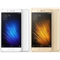 Handphone Xiaomi Mi 5 3-64 GB
