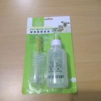 Premium Quality Botol Susu Hewan Set Feeding Kit 368274