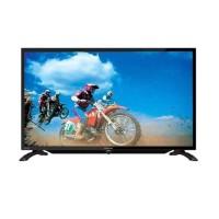 Tv Sharp led 32 inch LC32LE179 i