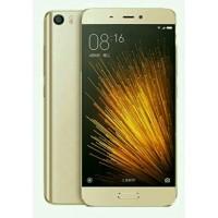 Handphone Xiaomi Mi 5 3-32 GB