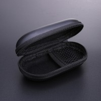 *+* Carry Bag Hard for Power Beats PB In-Ear Earphone Pouches Storage