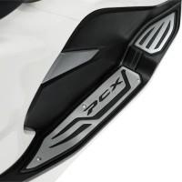 Panel Step Floor (Panel Pijakan Kaki) Honda PCX 150 K97 64300K97G00