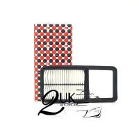 Filter Udara Genuine Daihatsu 17801-BZ100-001 Mobil Ayla Agya