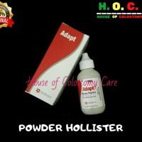 Adapt Powder Hollister