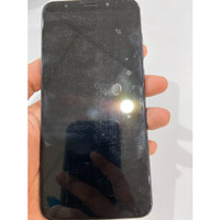 Xiaomi Redmi 5 Plus (Second)