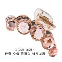 jepit Rambut aksesoris rambut korea karet bando fashion wanita bag tas