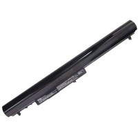 Baterai Batre HP 14-R201TX R202TX R203TU R204TU R019TX Original