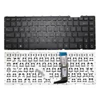 Keyboard Asus A442 A442U X442 X442U X442UA A442UF A442UQ A442UR X442UR