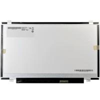 LCD LED Laptop HP 14-G102AU 14-G008AU 14-G006AU 14-G003AU