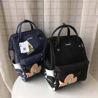 Anello Mickey Backpack
