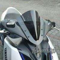 Katalog Aksesoris Motor Yamaha Katalog.or.id