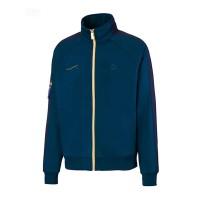 Jaket Olahraga Pria Puma x ADER ERROR T7 Track Top [595533-60]