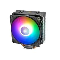 Deepcool Gammaxx GT A-RGB CPU Cooler