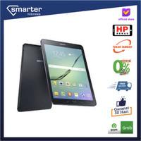 Harga Samsung Tab S2 Katalog.or.id