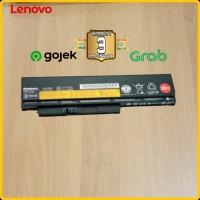 Baterai Lenovo Thinkpad X220 X220i X220s X230 X230i ori Series