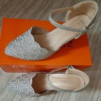 Jual Sepatu St Moritz Di Jakarta Barat Harga Terbaru 2020