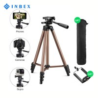 INBEX Tripod HP Camera Extendable Portable Stabilizer For DSLR Hp