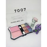 ORIGINAL Blush On & Eyeshadow kupu-kupu Implora / Make up Wajah