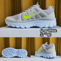 Sepatu NIKE AIR TRACKING WANITA||SEPATU GUNUNG WANITA||SEPATU OUTDOOR