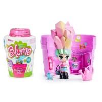 Mainan anak perempuan NEW Mainan Blume Dolls Seri 1