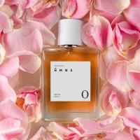 HMNS Perfume - ORGASM 100ml Limited Edition
